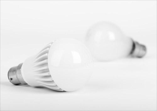 LED事業の代理店を募集する上で伝えたいこと ~LEDに虫が寄りつかない理由~