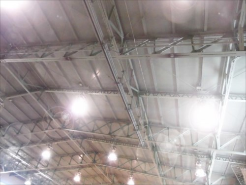 LEDの導入の事例はたくさん!様々な場面で利用される「LEDの照明」